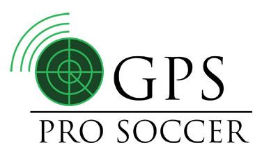GPS Pro Soccer's Company logo