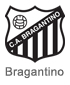bragantino_85_70