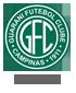 guarani_85_70